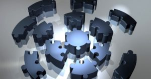 3D Printing Custom Metal Fabrication