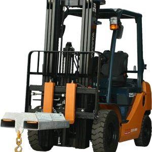 Forklift Economy Jib