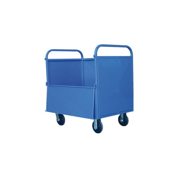 panel box trolley