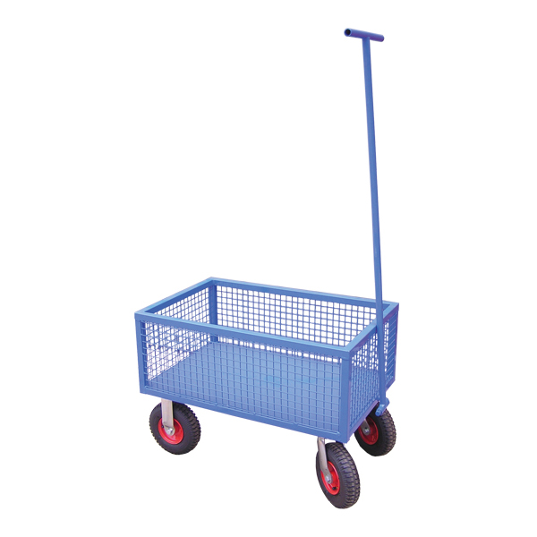 dolly trolley