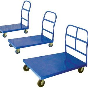 bmp006_flatbed_trolleys