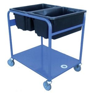 bmp009_small_warehouse_trolleys_B1