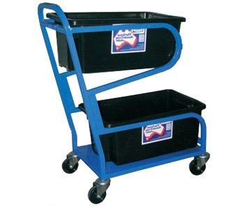 bmp009_small_warehouse_trolleys_d1