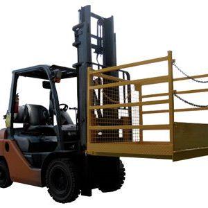 bmp111_forklift_goods_cage